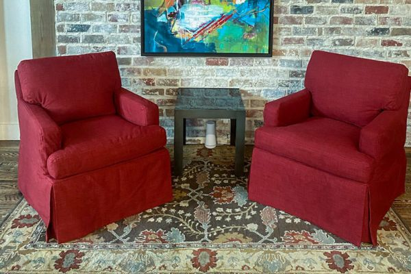 red-chairs-with-slipcovers-800pFB45C28F-A10C-D750-F79A-E7A9892EF7C4.jpg